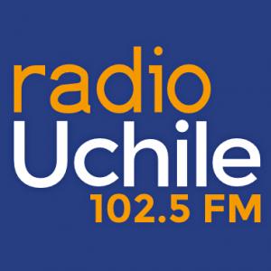 Radio Universidad de Chile- 102.5 FM