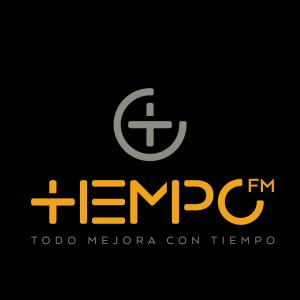 FM Tiempo- 95.9  FM