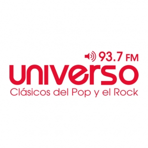 Radio Universo- 93.7 FM