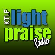 K216ES - Light Praise Radio 91.1 FM