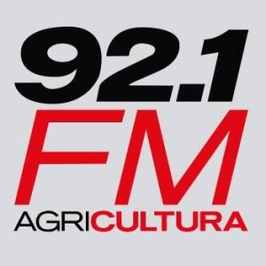Radio Agricultura (Chile)- 92.1 FM