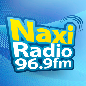 Naxi House- 96.9 FM