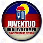 JUNT Caracas Radio