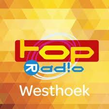 Topradio Westhoek 105.5 FM