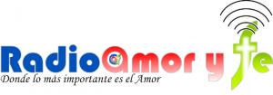 Radio Amor y Fe