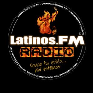 Latinos Pauta FM