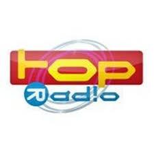 Top Radio Belgium 99.4 FM