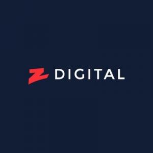 Radio Z 101 Digital