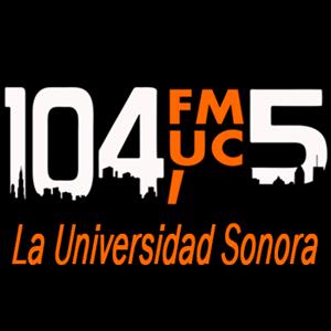 Universitaria 104.5 FM