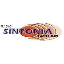Radio Sintonía- 1420 AM