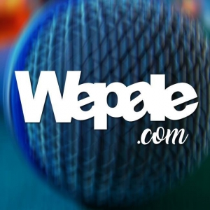WEPALE - 99.9
