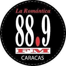 La Romántica- 88.9 FM