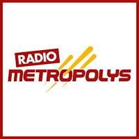 Metropolys 97.6 FM