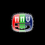 TV5 FM94HD3- 94.0 FM