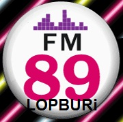 I AM Radio 89 FM | วิทยุลพบุรี
