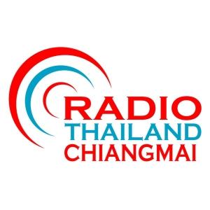 Radio Thailand Chiangmai- 93.25 FM