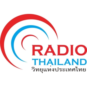 Radio Thailand - 92.5 FM