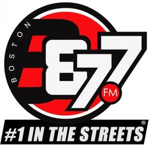 Radio Hot97 Boston