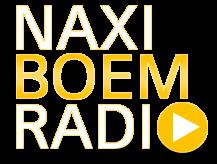 Naxi Boem Radio