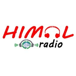 Himal Radio -Nepali Classic
