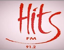 Hits FM- 91.2 FM