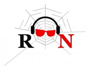 Rocknet Online Rock Radio