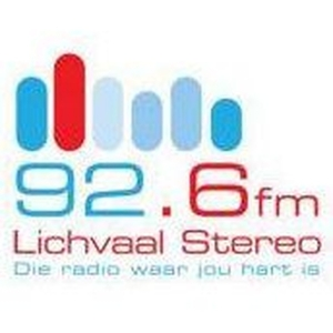 Lichvaal Stereo 92.6 FM