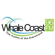 Whale Coast FM- 96.0 FM