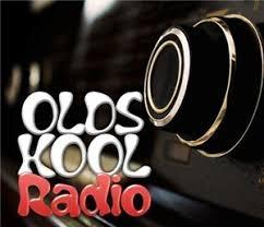 OSR (Old Skool Radio)