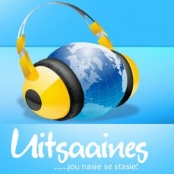 Uitsaaines Live