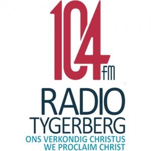 Radio Tygerberg FM-104.0 FM