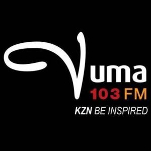 Vuma FM- 103.0 FM