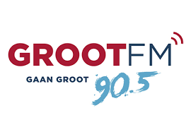 Groot FM- 90.5 FM