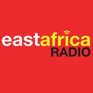 East Africa Radio- 88.1 FM