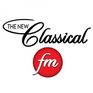 Classical 96.3 FM