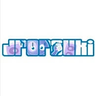 JPopsuki Radio