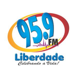 FM Liberdade 95.9 FM