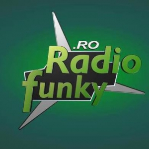 Radio FUNKY Manele Romania