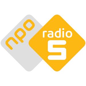 Radio 5 - Hilversum