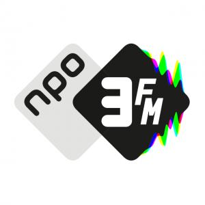 3FM - Hilversum