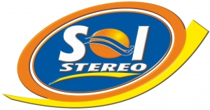 XHWO - Sol Stereo 97.7 FM
