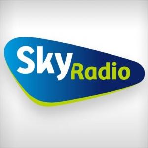 SkyRadio -101.0 FM