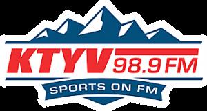 KTYV- 98.9 FM