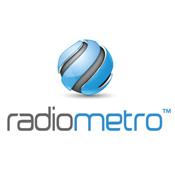 Radio Metro Mjosbyene