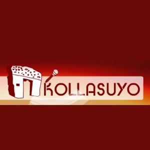 Radio Kollasuyo - 105.1 FM