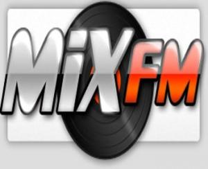 Mix FM Ukraine