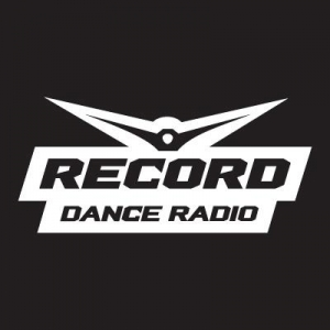 Radio Record Breaks