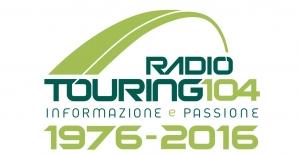 Radio Touring 104 - 104.4 FM