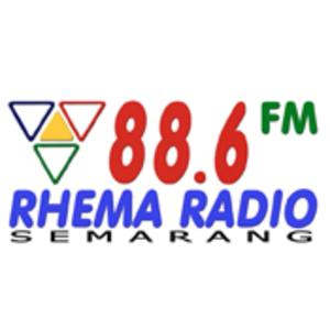 Rhema Radio- 88.6 FM