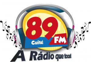Rádio 89 FM